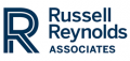 Russel-Reynolds