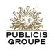 publicis-groupe